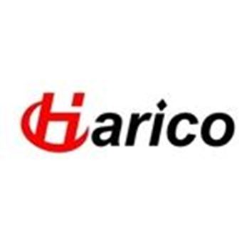 Picture for category HARICO