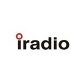 Picture for category iradio