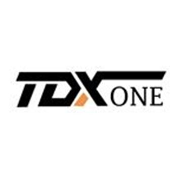 Picture for category TDXONE