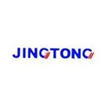Picture for category JINGTONG