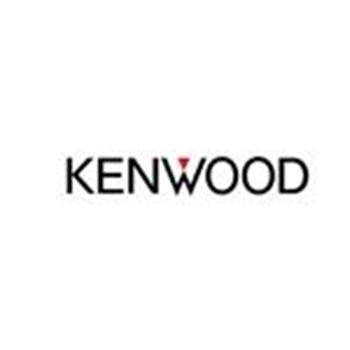 Picture for category Kenwood