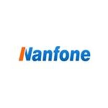 Picture for category Nanfone