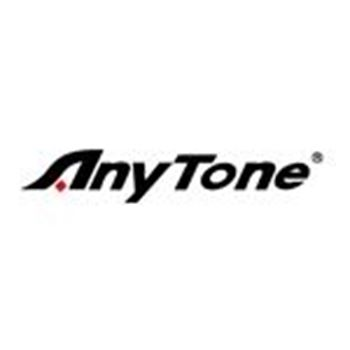 Picture for category Anytone