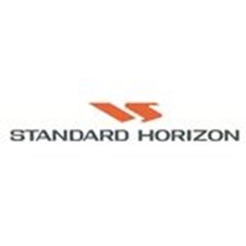 Picture for category Standard Horizon