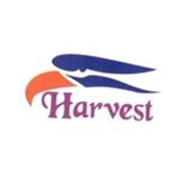 Picture for category (Brand) Harvest