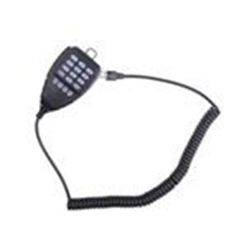 Picture for category Car Radio MIC