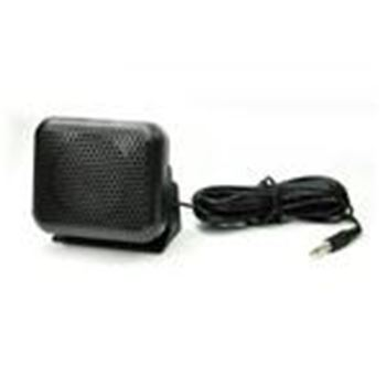 Picture for category Mobile Speaker