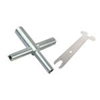 Picture for category Repair Tool