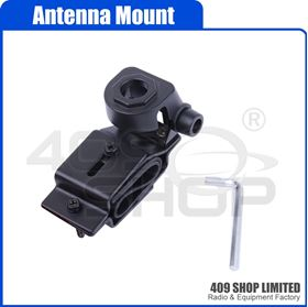 Picture of Surmen K-45 Radio Antenna Mount Bracket for Car Radio
