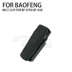 Picture of BAOFENG BELT CLIP FOR BF-9700 BF-A58