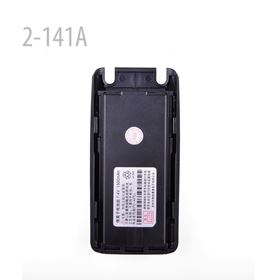 Picture of 7.4V 1500MAH LI-ION BATTERY FOR HUITONG HT910