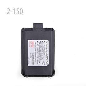 Picture of Li-ion Battery 7.4V 2000mAh for MYT-Q7