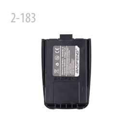 Picture of 1800mAh Li-ion Battery Pack for BAOFENG BF530I