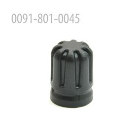 Picture of Channel knob for WOUXUN KG-UVD1P