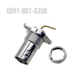 Picture of Antenna Mount Adaptor for IC-V8
