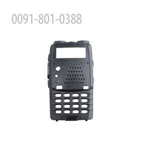 Picture of BAOFENG UV5RA RADIO COVER