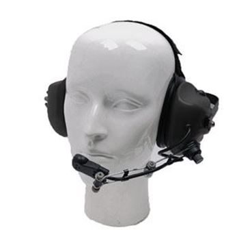 Picture for category -Headset Mic