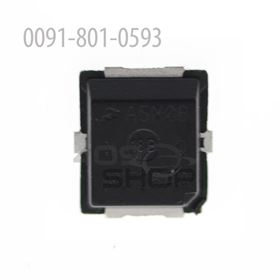 AFT05MS006NT1  IC FOR QYT SURECOM 8900
