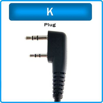 Picture for category -KENWOOD PIN K
