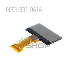 BAOFENG DM-5RMARKII Mobile Radio LCD Display Parts